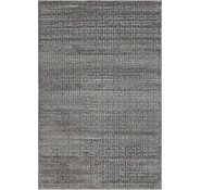 Link to 4' x 6' Uptown Rug