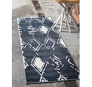 Link to 2' 2 x 6' Uptown Runner Rug