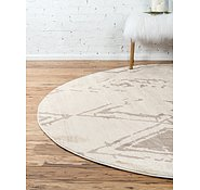 Link to 8' x 8' Uptown Round Rug