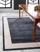 Jill Zarin 9' x 12' Uptown Collection Rug thumbnail image 1