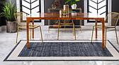 Jill Zarin 9' x 12' Uptown Collection Rug thumbnail image 3