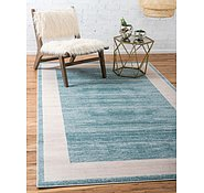 Link to 122cm x 183cm Uptown Rug