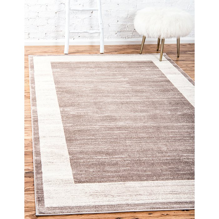 9' x 12' Uptown Collection Rug