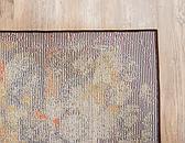 122cm x 183cm Arte Rug thumbnail image 9
