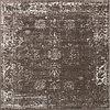 183cm x 183cm Square image