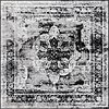 6' 0 x 6' 0 Square image
