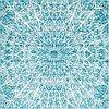 8' 0 x 8' 0 Square image