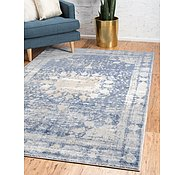 Link to 9' x 12' Berkshire Rug