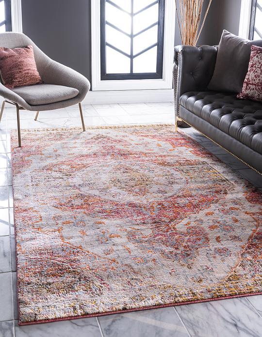 multi 4' x 6' berkshire rug | area rugs | rugs.ca 4x6 Rug