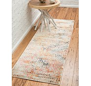 Link to 65cm x 183cm Berkshire Runner Rug