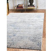 Link to 8' x 10' Berkshire Rug