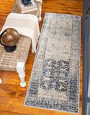 2' 2 x 6' Oxfordshire Runner Rug thumbnail