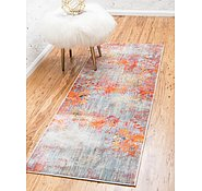 Link to 65cm x 183cm Solaris Runner Rug
