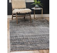 Link to 8' x 10' Solaris Rug