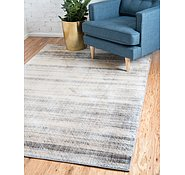 Link to 9' x 12' Solaris Rug