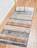 2' 2 x 6' Apollo Runner Rug thumbnail image 1