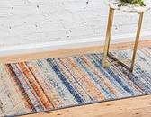 2' 2 x 6' Apollo Runner Rug thumbnail image 2