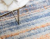 2' 2 x 6' Apollo Runner Rug thumbnail image 5