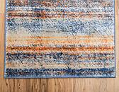 2' 2 x 6' Apollo Runner Rug thumbnail