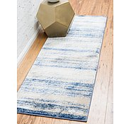 Link to 2' 2 x 6' Solaris Runner Rug