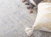 8' x 8' Solaris Round Rug thumbnail image 2