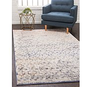 Link to 5' x 8' Solaris Rug