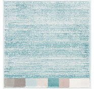 Link to 1' 8 x 1' 8 Uptown Rug