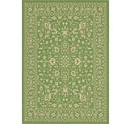 Link to 8' x 11' 4 Outdoor Rug
