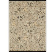Link to 5' 3 x 7' 3 Lexington Rug
