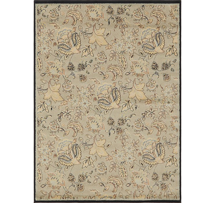 5' 3 x 7' 3 Lexington Rug