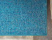 Unique Loom 5' 3 x 7' 7 Del Mar Rug thumbnail image 9