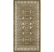 Link to Unique Loom 2' 7 x 5' Edinburgh Rug