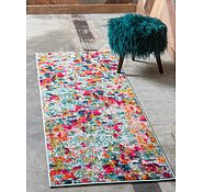 Link to 65cm x 183cm Spectrum Runner Rug