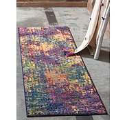Link to 2' 2 x 6' Spectrum Runner Rug