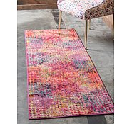Link to 80cm x 305cm Spectrum Runner Rug