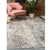 Link to 320cm x 500cm Spectrum Rug