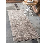 Link to 65cm x 200cm Spectrum Runner Rug