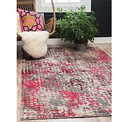 Link to 152cm x 245cm Spectrum Rug