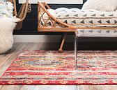 Thumbnail image of the rug