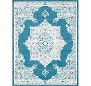 Link to Unique Loom 8' x 10' Venice Rug