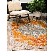 Link to 9' x 12' Venice Rug