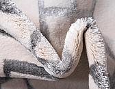 5' x 8'  Marilyn Monroe™ Glam Deco Rug thumbnail