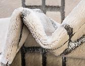 2' x 10'  Marilyn Monroe™ Glam Deco Runner Rug thumbnail