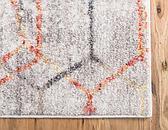 2' x 6' Andromeda Runner Rug thumbnail