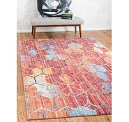 Link to 10' x 13' Prism Rug