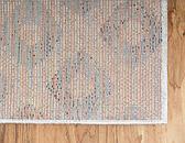3' 3 x 5' 3 Andromeda Rug thumbnail