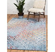 Link to 7' x 10' Prism Rug