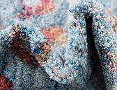 2' x 6' Prism Runner Rug thumbnail image 7