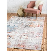 Link to 8' x 11' Prism Rug