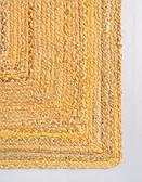 4' x 6' Braided Chindi Rug thumbnail